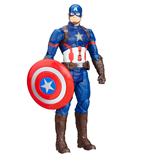 Action figure Captain America 214976