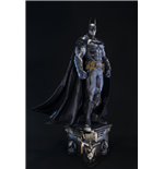 Action figure Batman 214982