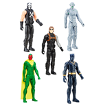 Action figure The Avengers 214990