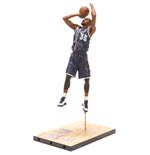 Action figure NBA 214992
