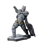 Action figure Batman vs Superman 214995
