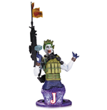 Action figure Joker 215000