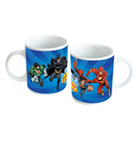 Tazza Justice League 215013