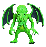 Action figure Legends of Cthulhu 215016