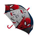 Ombrello Spider-Man 215024