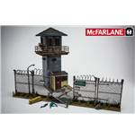 Lego e MegaBloks The Walking Dead 215076