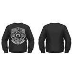 Four Year Strong - Truce Four Year Strong - Truce (felpa Unisex )