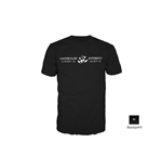 Hitman - Custom Slide Automatic Black (T-SHIRT Unisex )