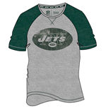 Nfl - New York Jets (T-SHIRT Unisex )