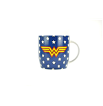 Wonder Woman - Stars (Tazza)