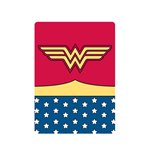 Wonder Woman - Costume (Magnete)