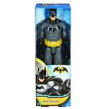 Mattel CLL47 - Dc Comics Action Figure 30 Cm Unlimited Batman