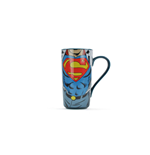 Superman - Super Strength (Tazza Lunga)