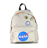 Nasa - Badges (Zaino)