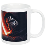 Star Wars Episode VII - Kylo Ren Wrap (Tazza)
