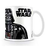 Star Wars - The Tea Is Strong In This One (Tazza)