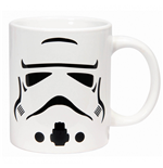 Star Wars - Stormtrooper 2016 (Tazza)