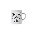Star Wars - Dealing With A Jedi (Tazza Mini)