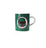 Star Wars - As You Wish (Tazza Mini)