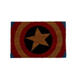 Captain America - Shield (Zerbino)
