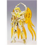 Saint Seiya - Soul Of Gold Virgo God Figure