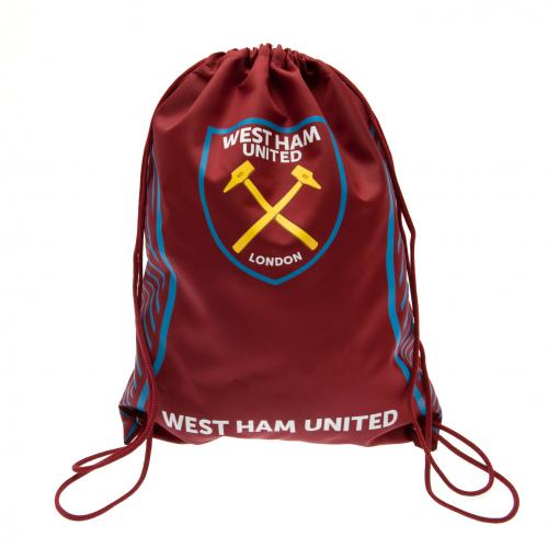 Sacca West Ham United