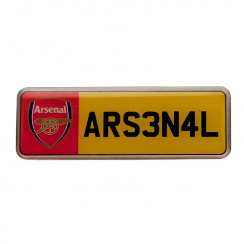 Spilla Arsenal 218378
