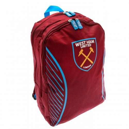 Zaino West Ham United 218395