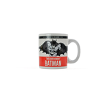 Batman - Team (Tazza)