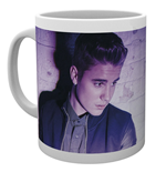 Justin Bieber - Purple Light (Tazza)