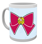 Sailor Moon - Bow (Tazza)