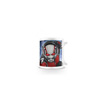 Ant-man - Run (Tazza)