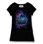 T-shirt Star Wars 218809