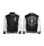 Asking Alexandria - Light In The Darkness (giacca Unisex )