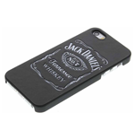 Jack Daniel's - Cover In Pelle Iphone 5/5s