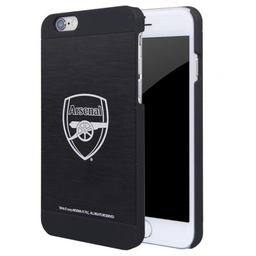 Cover iPhone 6 / 6 S Arsenal