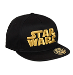 Cappellino Star Wars 219739