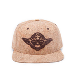 Cappellino Star Wars 219744