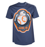 T-shirt Star Wars 219746