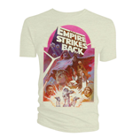 T-shirt Star Wars 219748