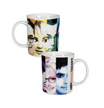 Tazza Big Bang Theory 219760