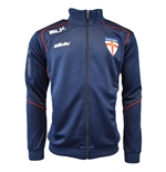 Giacca Inghilterra rugby 2015-2016