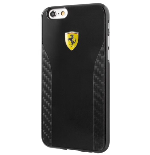 custodia iphone 6 ferrari