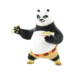 Action figure Kung Fu Panda 219911