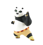Action figure Kung Fu Panda 219912