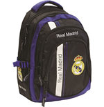Zaino Real Madrid 32