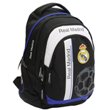 Zaino Real Madrid 31