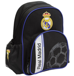 Zaino Real Madrid 25