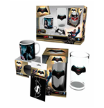 Batman V Superman - Gift Box (Set Regalo)