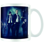 Gotham - Group (Tazza)